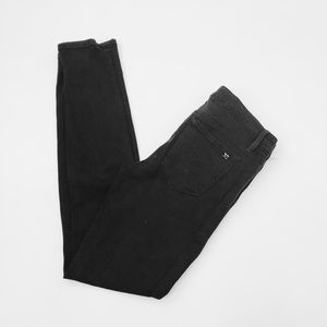 Joe's Jeans Honey In Black Size 30